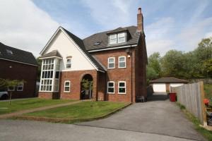 5 Newfield Grange