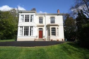 Thorn Lea,  Chorley New Road, Heaton, Bolton BL1 5BE