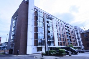 Apartment 123 Hill Quays