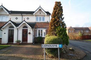 2 Carnoustie, Beaumont Rise