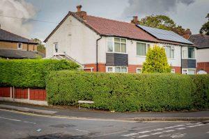 647 Chorley New Road, Horwich, Bolton BL6 6LH