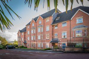51 Royal Court Drive, Bolton BL1 4AZ