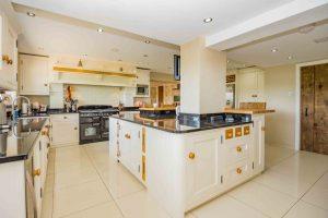 Rose Bank House, Wingates Lane, Westhoughton, BL5 3LP