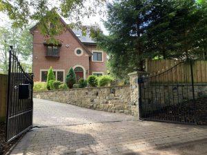 Hornbeam, Ladybridge Lane, Heaton, Bolton BL1 5DE