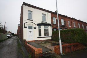 39 Penn Street, Horwich, Bolton BL6 5NR