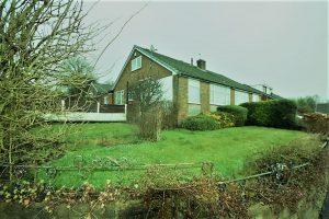 1 Brantfell Grove, Breightmet, Bolton BL2 5LY