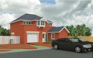 Bay Leaf House , Tempest Road, Lostock, BL6 4HS