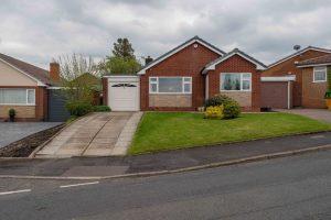 117 Armadale Road, Ladybridge, Bolton, BL3 4PR