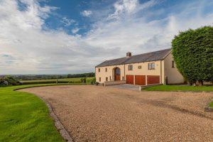 Kiln House, Old Kiln Lane, Heaton, BL1 7PY