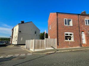 Junction Road West, Lostock, BL6 4EG * 10 Year Building Warranty *